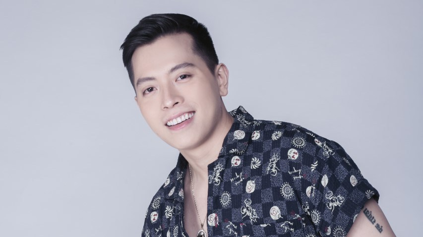 TFC goes to New Zealand for Sama Saya Kapamilya featuring Philippines' Prince of Soul, JasonDy