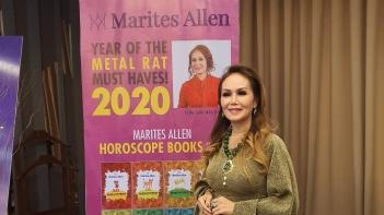 Marites Allen (5)