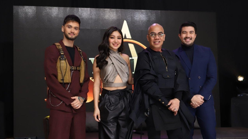 "Bagong Talent-Reality Format na ""Your Moment,"" Unang Mapapanood sa Pinas at ABS-CBN"