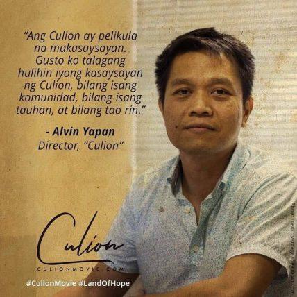 Culion quote (3)
