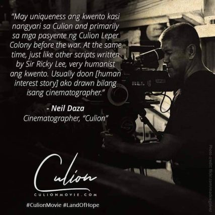 Culion quote (6)