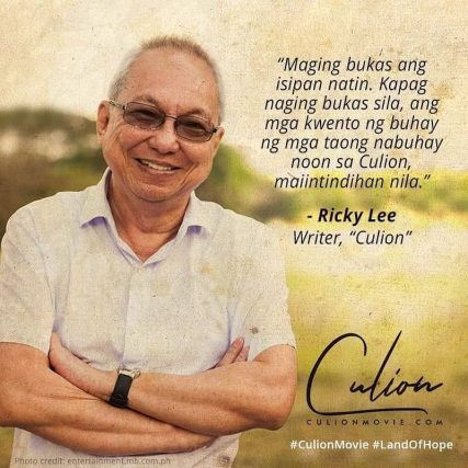 Culion quote (9)