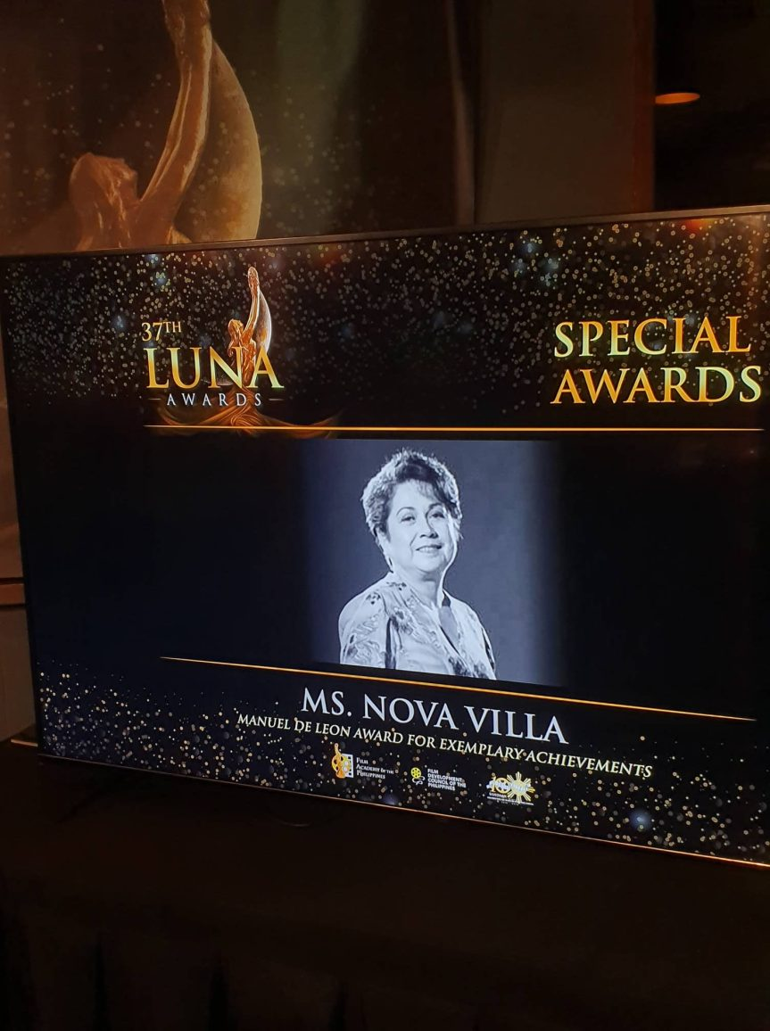 Luna Awards (10)