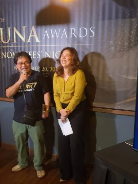 Luna Awards (13)