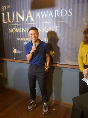 Luna Awards (14)