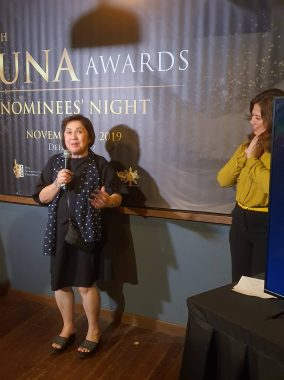 Luna Awards (15)
