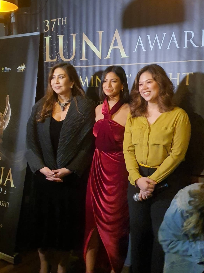 Luna Awards (16)