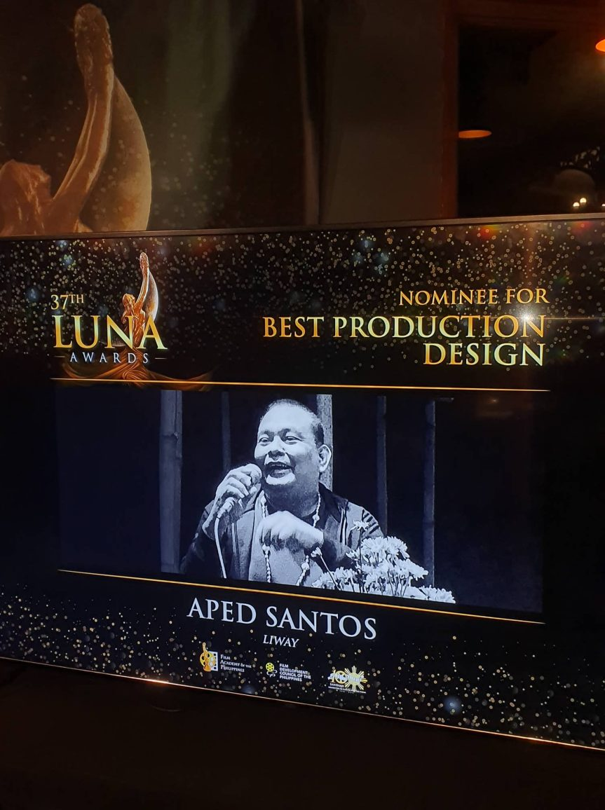 Luna Awards (6)