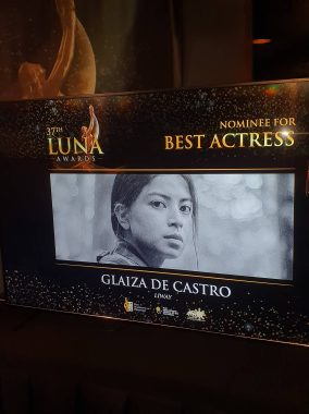 Luna Awards (8)