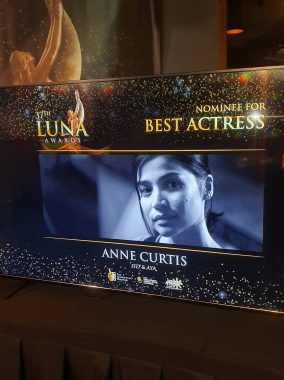 Luna Awards (9)