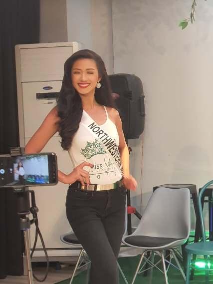 Miss Silka Philippines 2019 (1)