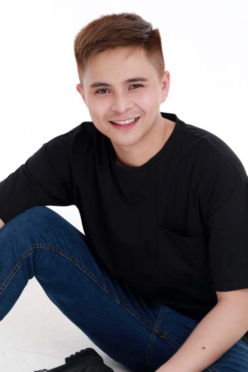 Clark Andrews (4)