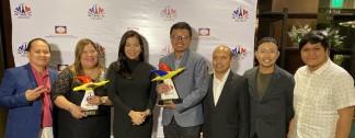 Migration Advocacy and Media Migration (MAM) Awards (1)