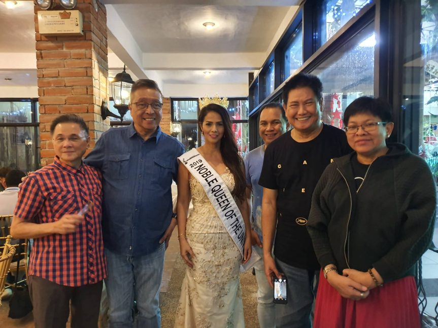Mrs. Noble Queen of the Phillipines UNIVERSE (5)