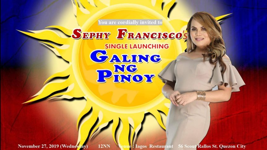 Sephy Francisco (3)