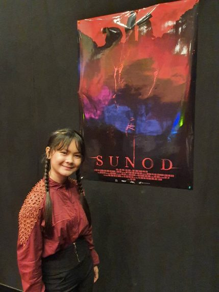 sunod (5)