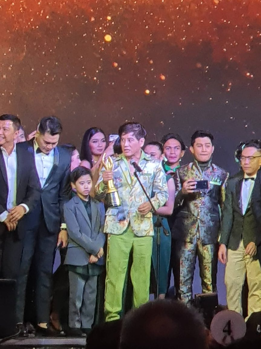 Vince Tanada aliw awards (1)