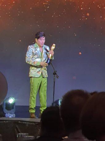 Vince Tanada aliw awards (2)