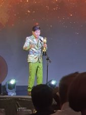 Vince Tanada aliw awards (4)