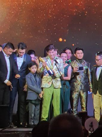 Vince Tanada aliw awards (5)