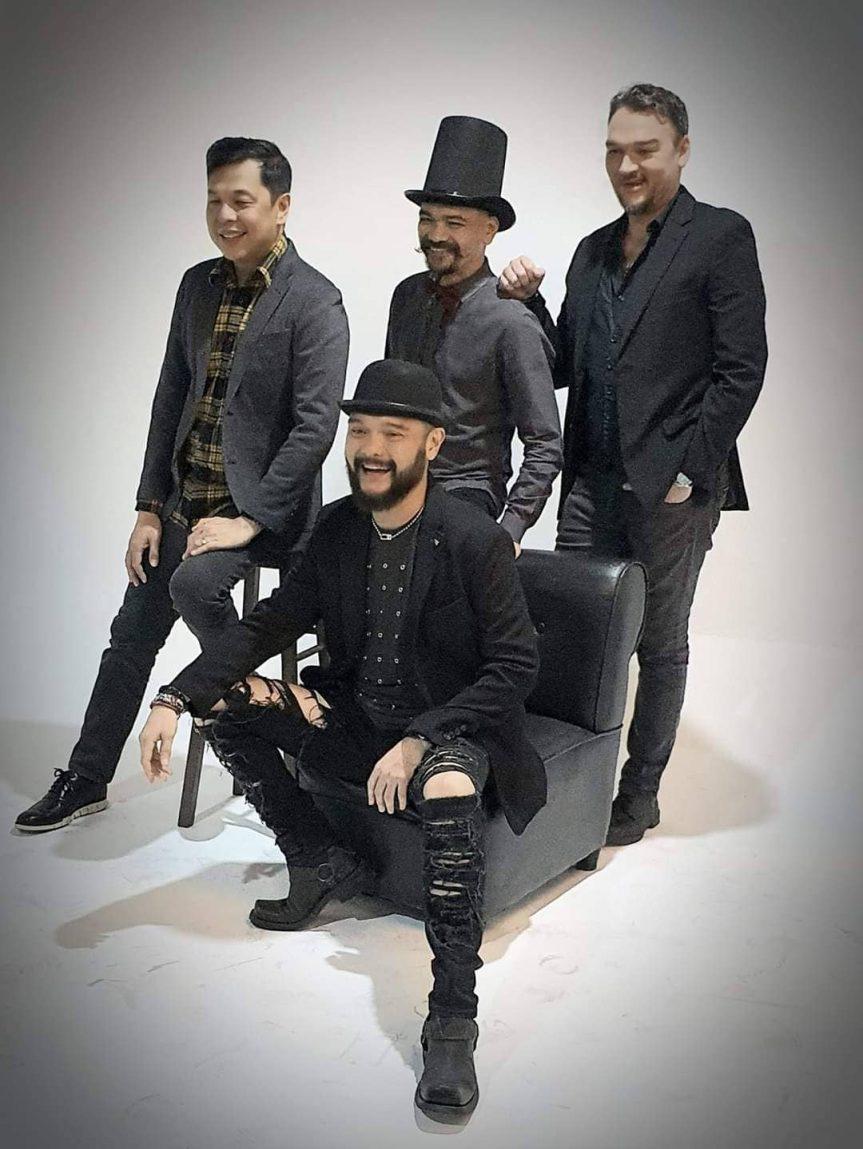 frontmen (2)