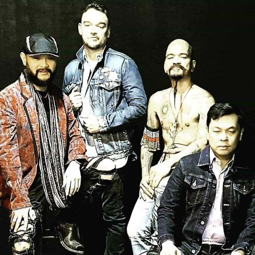 frontmen (3)