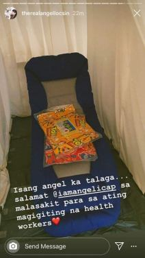 Angel (9)