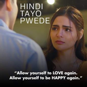 Hindi Tayo Puwede (3)