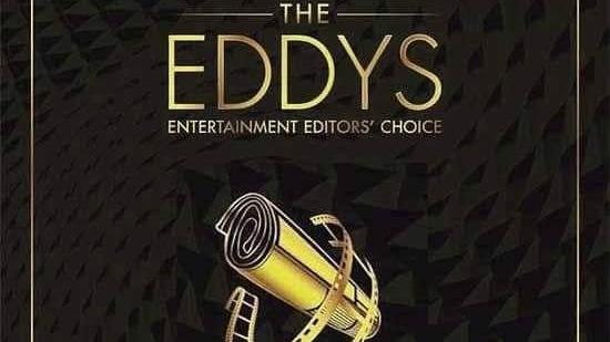 THE EDDYs 4th!