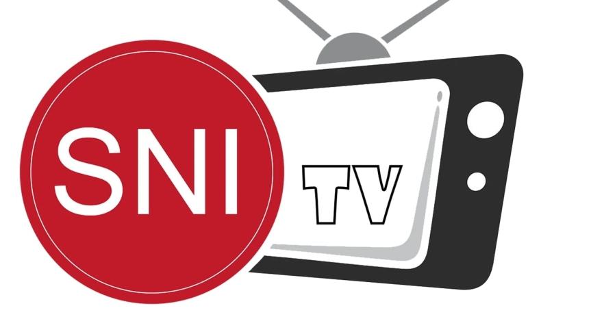 SNItv – Atin 'To, ang bagong online channel; mahigit 10 shows na dapatabangan
